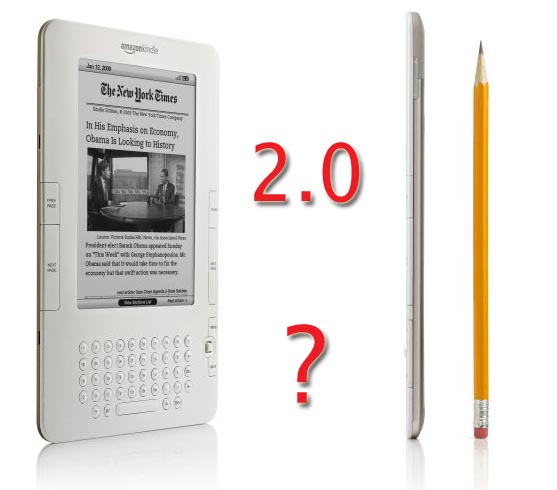 kindle2_leaked
