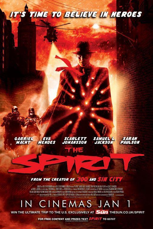 the_spirit_poster_5