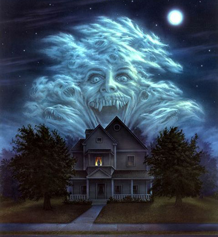 fright_night11.jpg