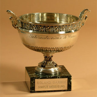 Quem vai levar o Trofeu ?