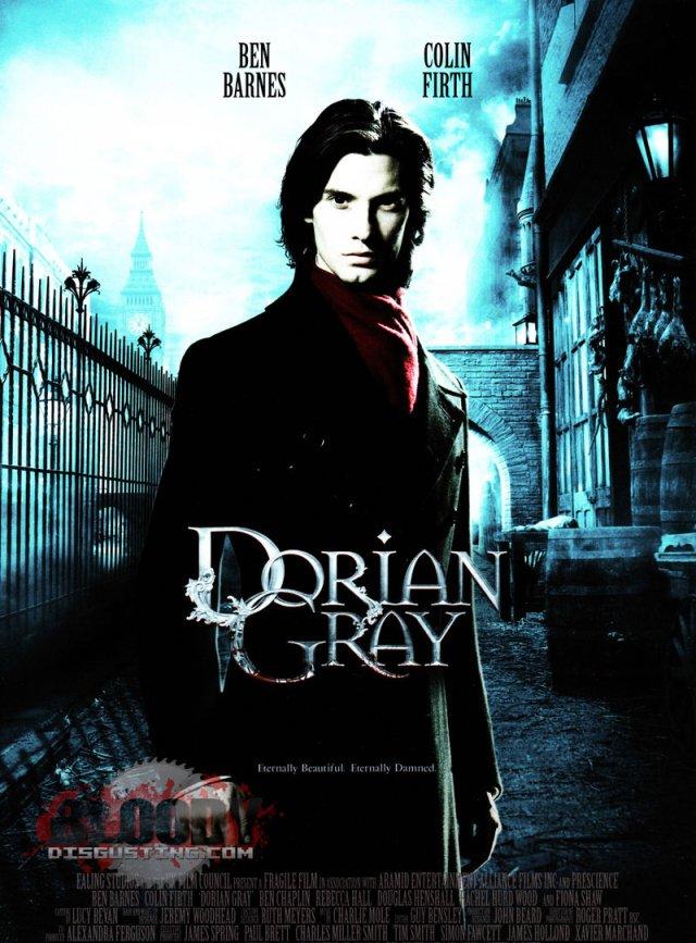 Poster do novo filme