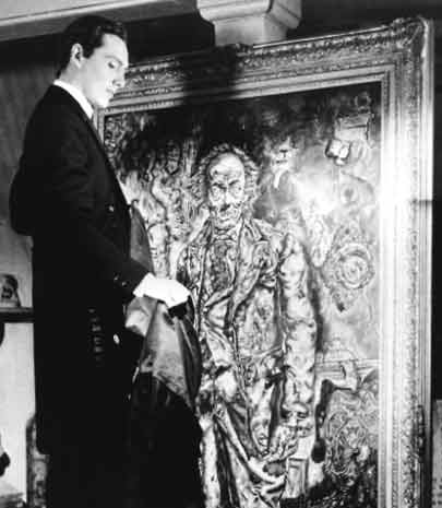 Filme de 1935
