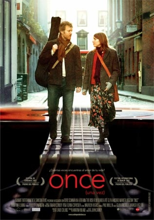 once5