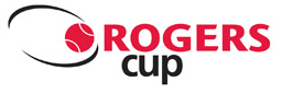 Roger cup