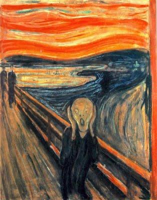 Baseado em Munch