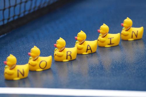 Pato...Pato...Pato...Pato...Pato...Pato...Pato...