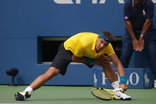 b_0913_Nadal15
