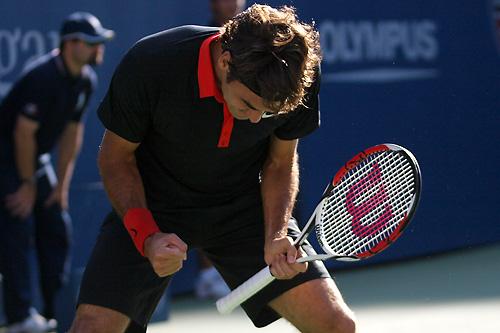 b_0914_Federer05