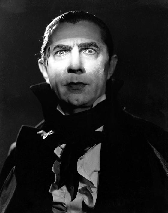Vampiro Clássico