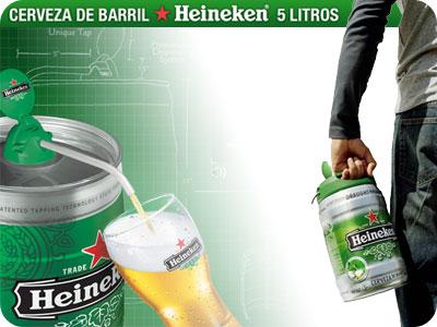 barril_heineken_