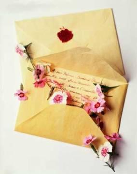 carta-de-amor.jpg (284×360)