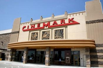 cinemark02