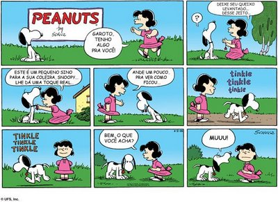 peanuts155