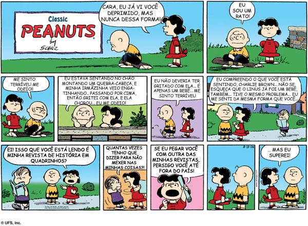 peanuts218