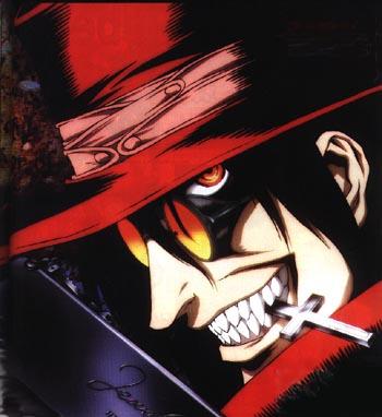 cansei de vampiros mais um filme vem por ai malditovivant