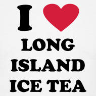 white-i-love-long-island-ice-tea-men-s-t-shirts_design
