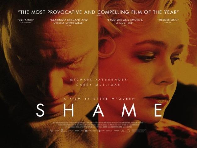 shame02