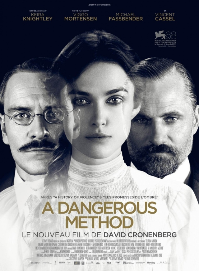 a-dangerous-method-poster-frances-24agosto2011