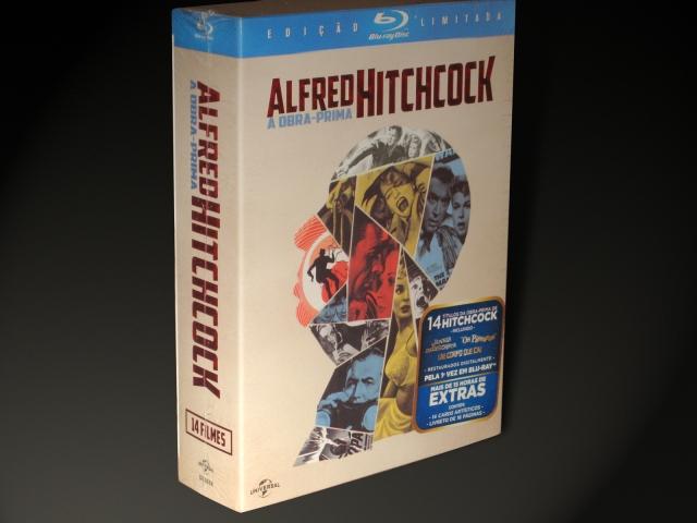 bluray-obra-prima-alfred-hitchcock-01