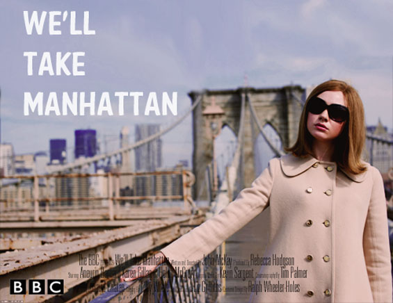 welltakemanhattan01
