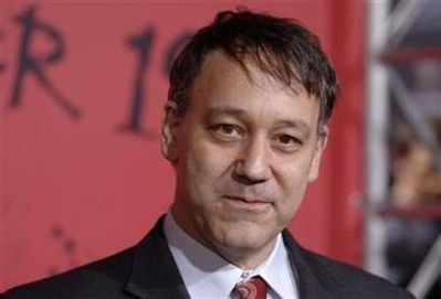 sam-raimi-Sinful-Celluloid