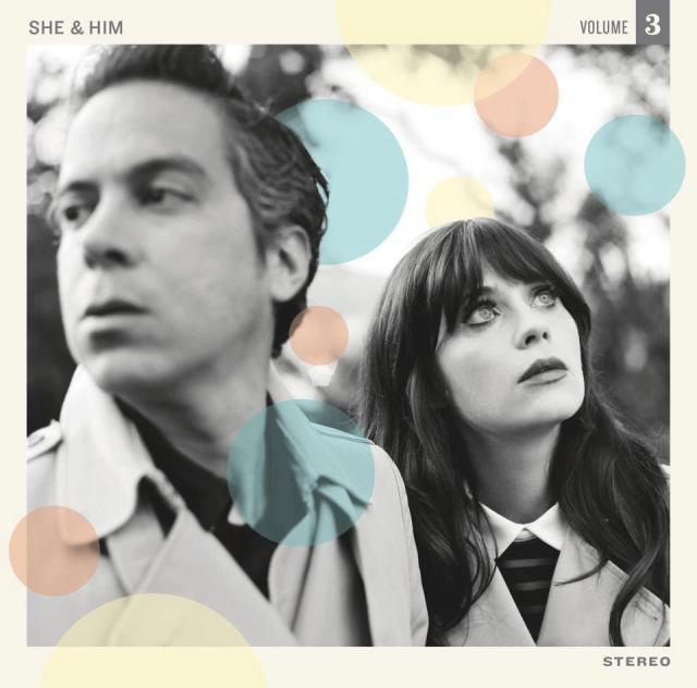 she--him-detalhes-novo-album-2013-volume-iii-arte-do-disco