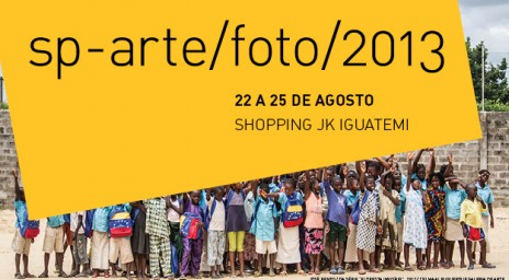 sp-foto2013_site_destaques2-464x256