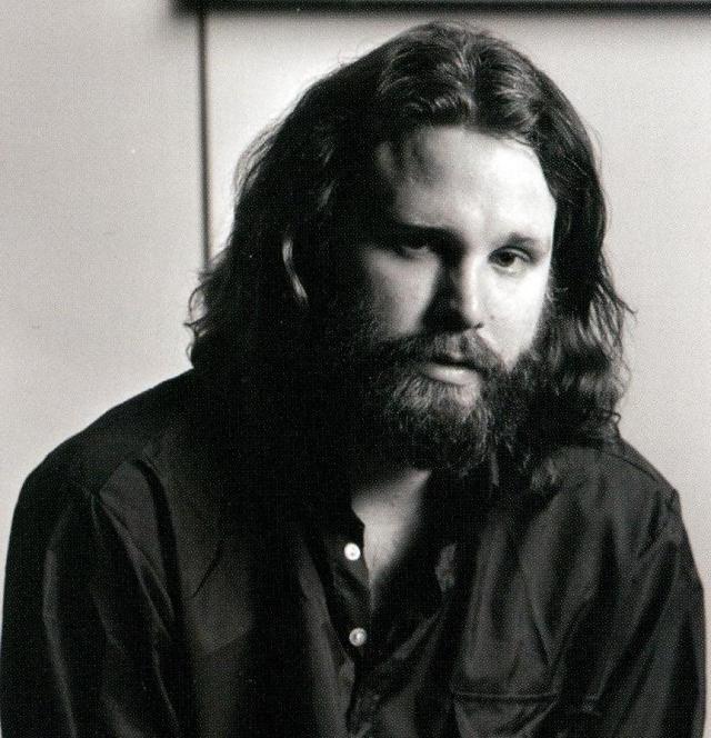 38+anos+sem+Jim+Morrison+jimlaws