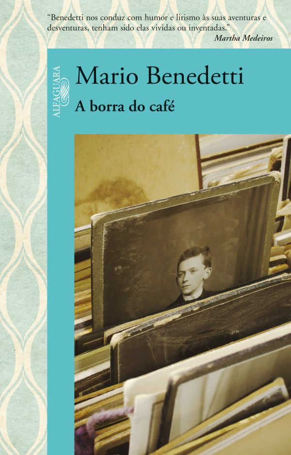 A-borra-do-café