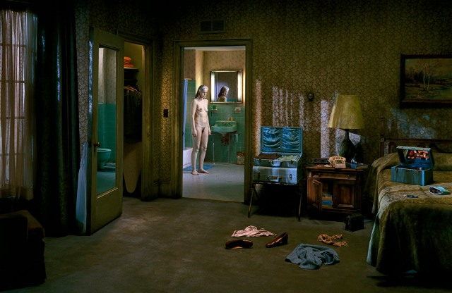 gregory-crewdson-untitled-blue-period-2005-web