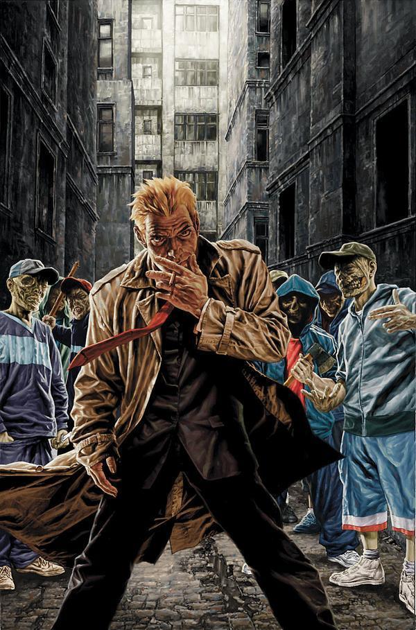John-Constantine-vertigo-comics-9421979-600-909