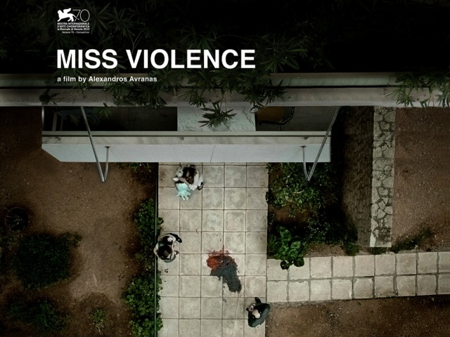 OR_Miss Violence 2013 movie Wallpaper 1024x768