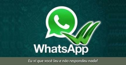 traços-whatsapp