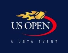 US-Open-logo