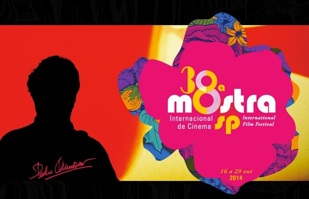 38-mostra-cinema-sp-620x400