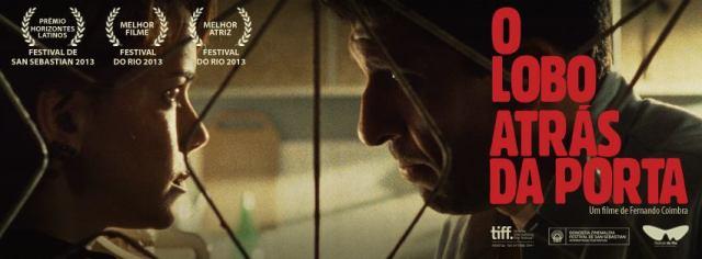 O melhor filme brasileiro desse ano?