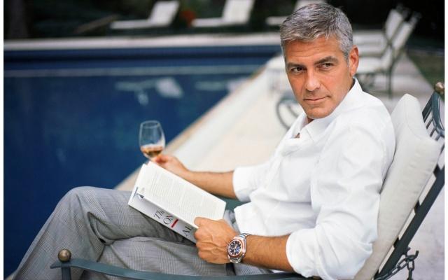 George-Clooney-42