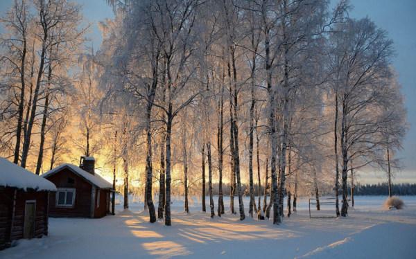 paisagem-finlandia