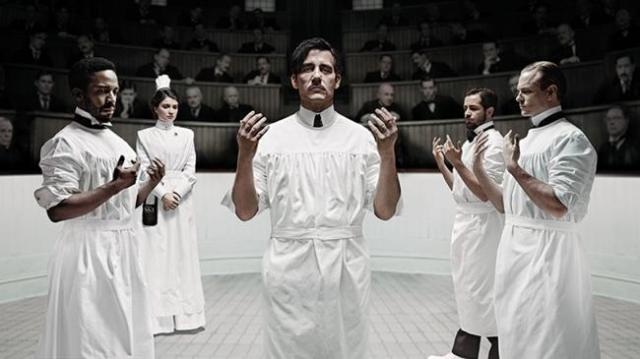 20150123the-knick-16x9-1