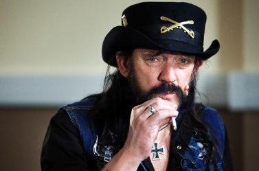 503742-_-Lemmy-Kilmister-617-409