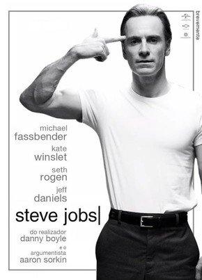 20160118-steve-jobs_t111136_jpg_290x478_upscale_q90