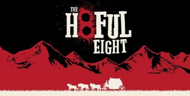 hateful-eight-slide-750x380