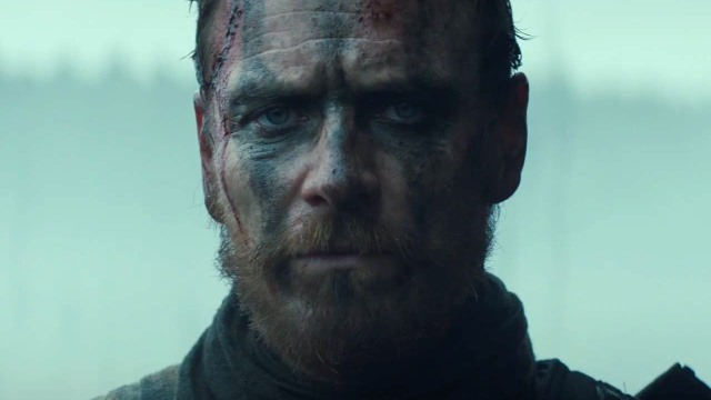 Macbeth-Michael-Fassbender-–-Macbeth