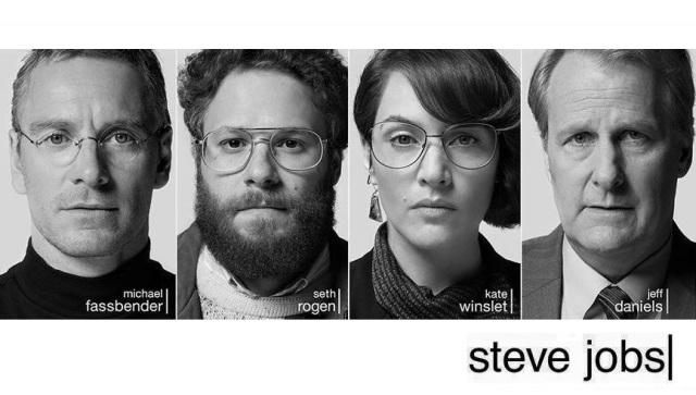 steve_jobs_filme