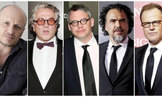 Indicados-ao-Oscar-2016