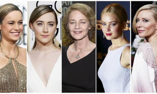 Lista-de-indicados-ao-Oscar-2016 A