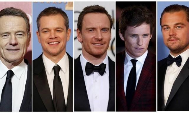Lista-de-indicados-ao-Oscar-2016