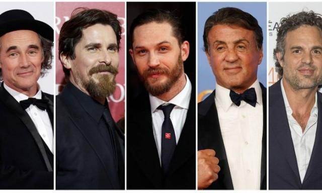 Lista-de-Indicados-ao-Oscar