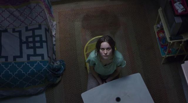 Room - Movie hub web news entertainment trailers reviews - Movieholic Hub