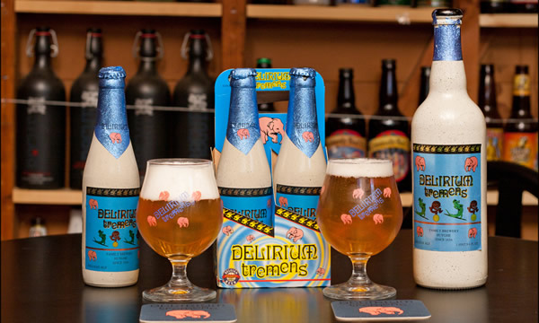 Cerveja-Delirium-Tremens